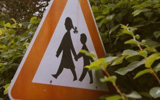 O Amor Incondicional dos Pais