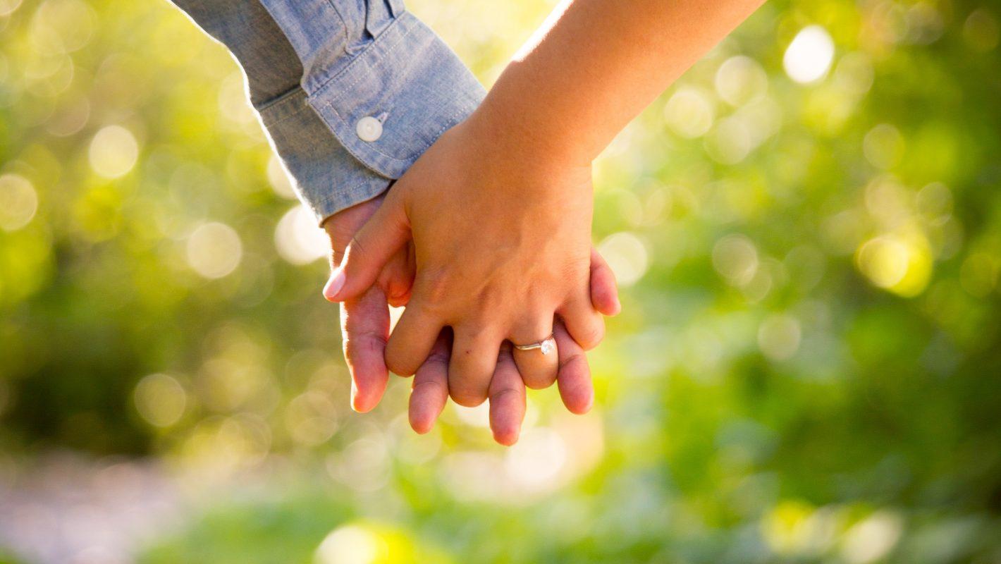 Vínculo e Relacionamento