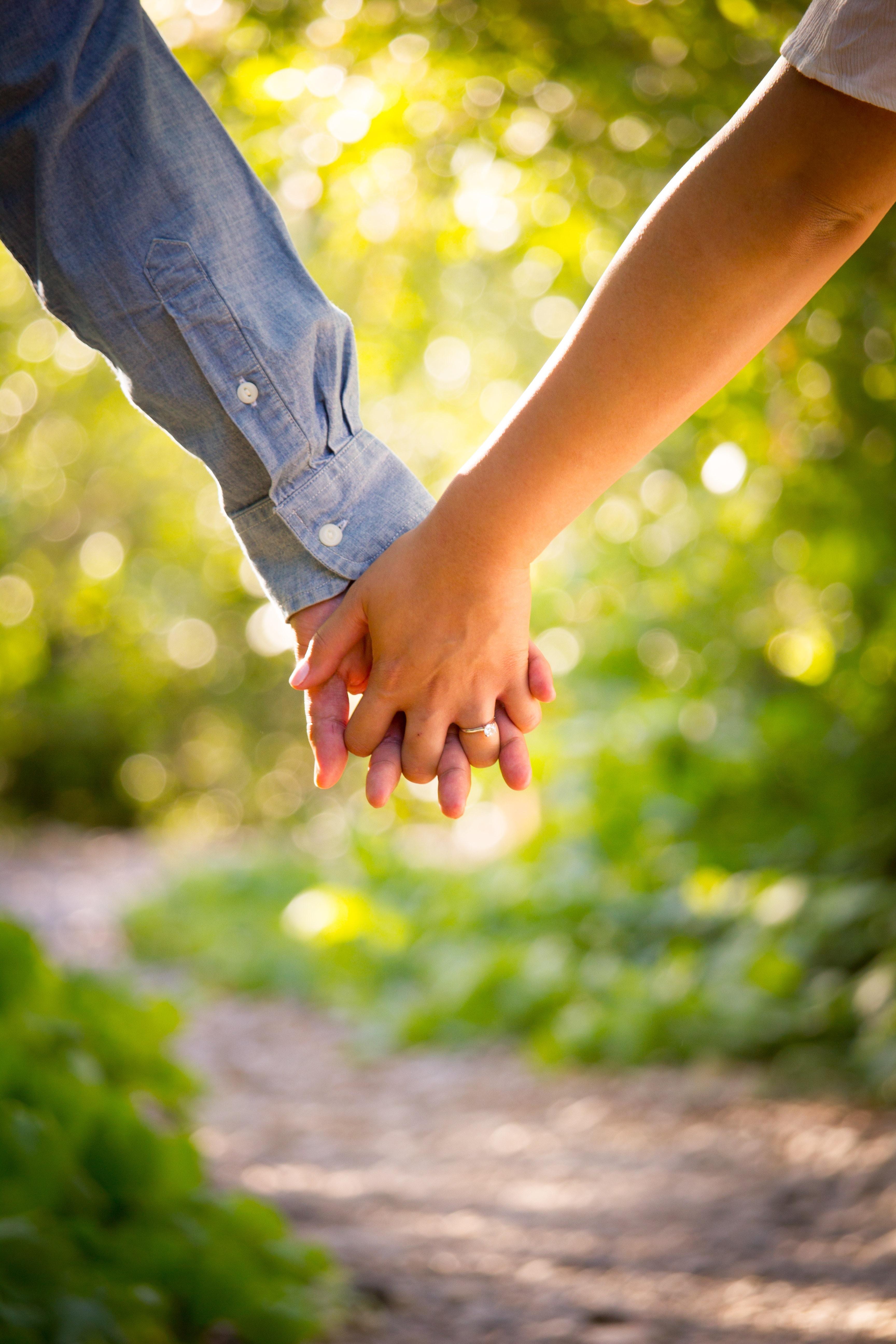 Vinculo e Relacionamento